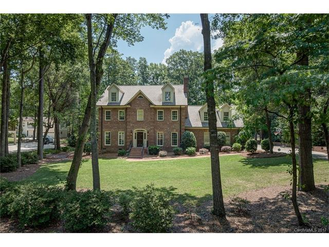 2753 Rolling Hills Drive, Monroe, NC 28110 (#3299403) :: Puma & Associates Realty Inc.