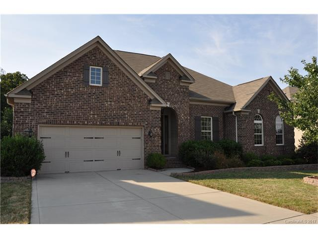 424 Sutro Forest Drive NW, Concord, NC 28027 (#3299452) :: Puma & Associates Realty Inc.