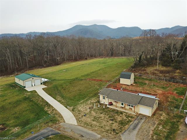 30 Tyler Street, Clyde, NC 28721 (#3299740) :: Exit Mountain Realty