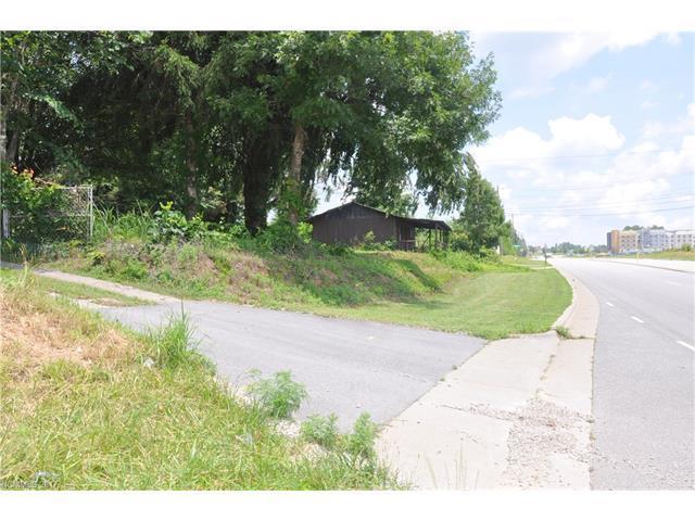 775 Upward Road, Flat Rock, NC 28731 (#3299814) :: Exit Mountain Realty