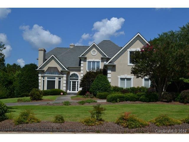 1930 Farrow Drive, Rock Hill, SC 29732 (#3300112) :: LePage Johnson Realty Group, LLC