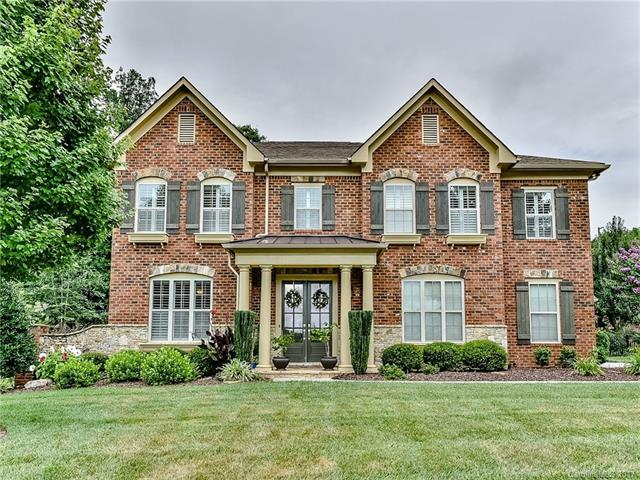 2747 Disney Place, Fort Mill, SC 29707 (#3300191) :: Lodestone Real Estate