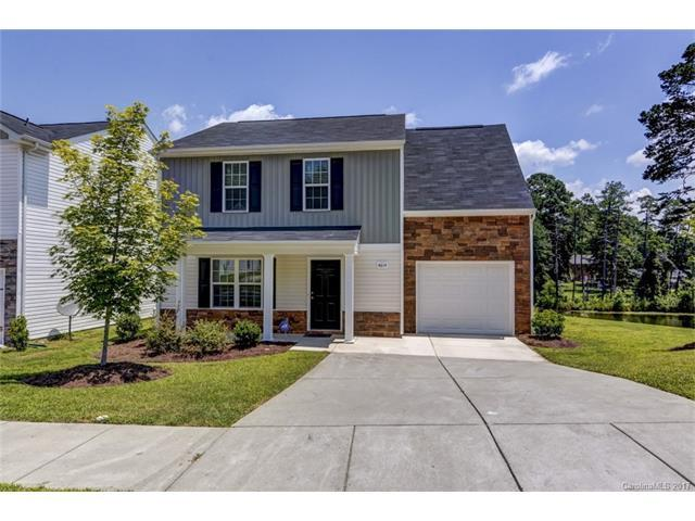 4614 Montelena Drive, Charlotte, NC 28214 (#3300737) :: Puma & Associates Realty Inc.