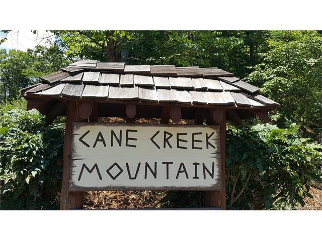 0 Cane Creek Mountain Road #2, Union Mills, NC 28167 (#3300866) :: Puffer Properties