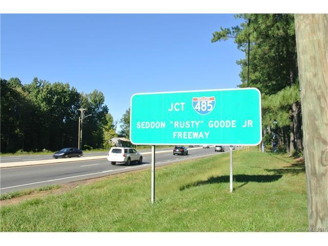 9112 Paragon Drive, Charlotte, NC 28273 (#3301019) :: Robert Greene Real Estate, Inc.