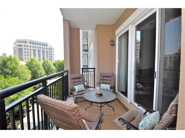4625 Piedmont Row Drive #414, Charlotte, NC 28210 (#3301479) :: Stephen Cooley Real Estate Group