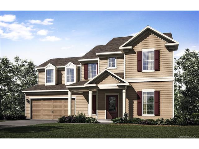15757 Reynolds Drive #148, Indian Land, SC 29707 (#3301747) :: Lodestone Real Estate