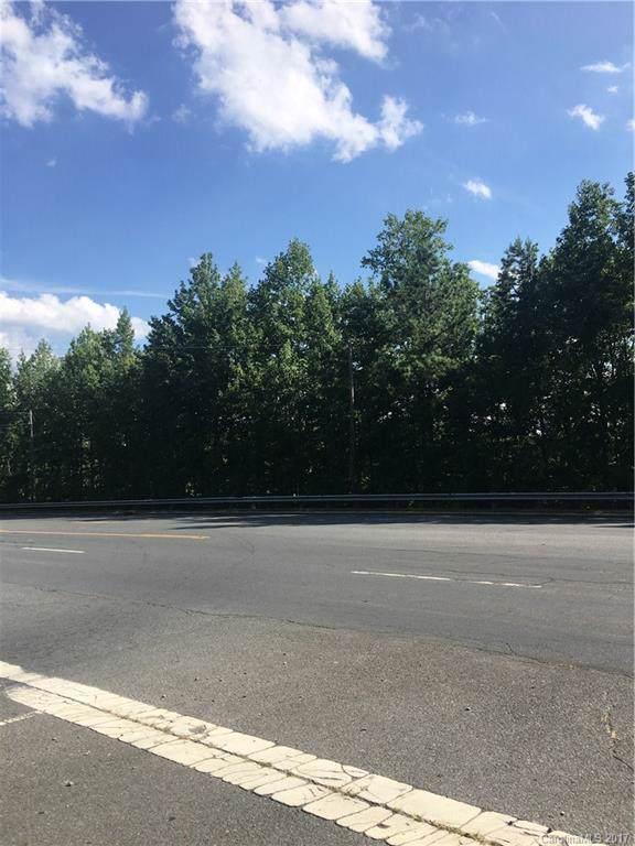 0 Us 52 Highway - Photo 1
