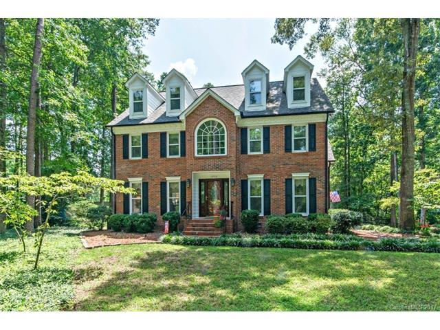 13316 White Birch Terrace #14, Davidson, NC 28036 (#3301842) :: Puma & Associates Realty Inc.