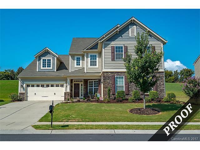 15025 Brannock Hills Drive #7, Charlotte, NC 28278 (#3301891) :: The Beth Smith Shuey Team