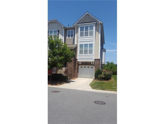 11202 Bridgewater Drive #11202, Huntersville, NC 28078 (#3301915) :: Puma & Associates Realty Inc.