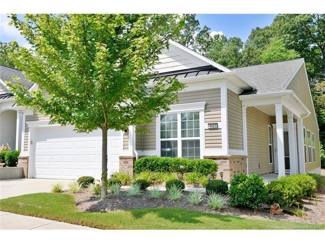 9013 Smokey Hill Lane #2901, Indian Land, SC 29707 (#3302103) :: Lodestone Real Estate