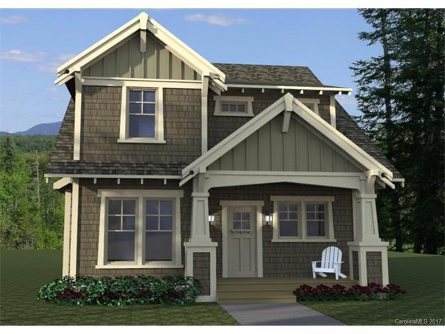 1421 Kennon Street, Charlotte, NC 28205 (#3302180) :: Lodestone Real Estate