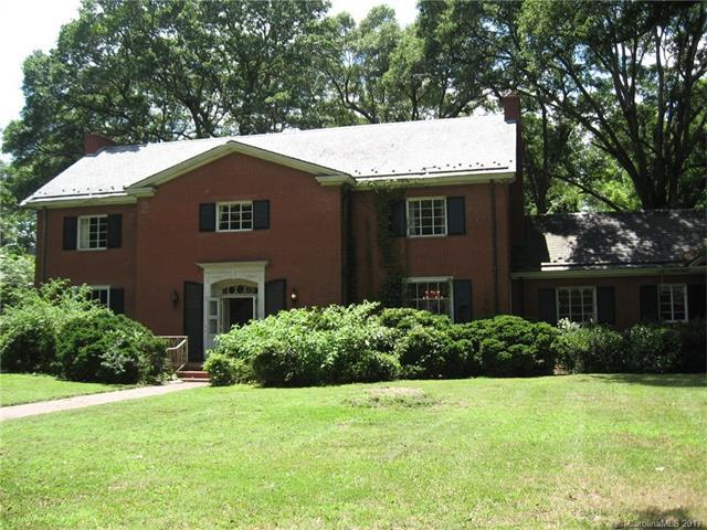 486 Union Street S, Concord, NC 28025 (#3302216) :: Stephen Cooley Real Estate Group