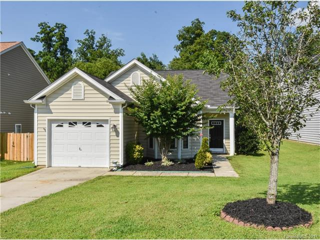 3317 Adair Marble Street, Fort Mill, SC 29708 (#3302390) :: The Beth Smith Shuey Team