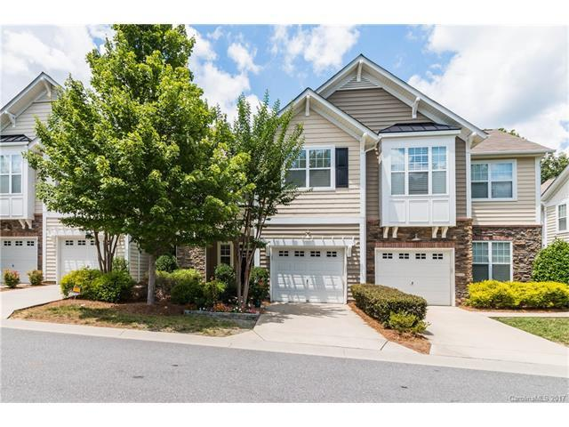 814 Petersburg Drive #814, Fort Mill, SC 29708 (#3302821) :: Stephen Cooley Real Estate Group