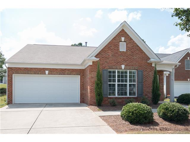12019 Summerberry Court, Charlotte, NC 28277 (#3302883) :: Lodestone Real Estate