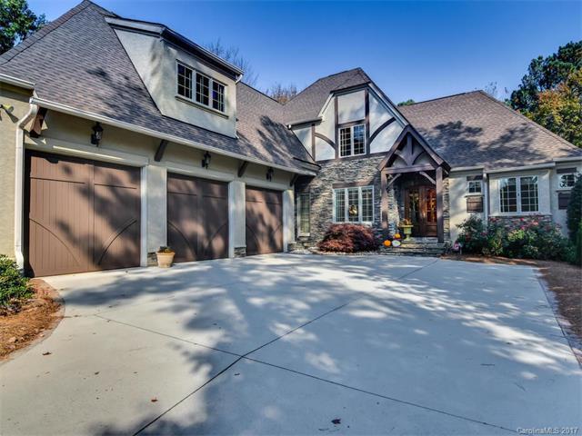 104 Golden Bell Court, Mooresville, NC 28117 (#3302902) :: Lodestone Real Estate