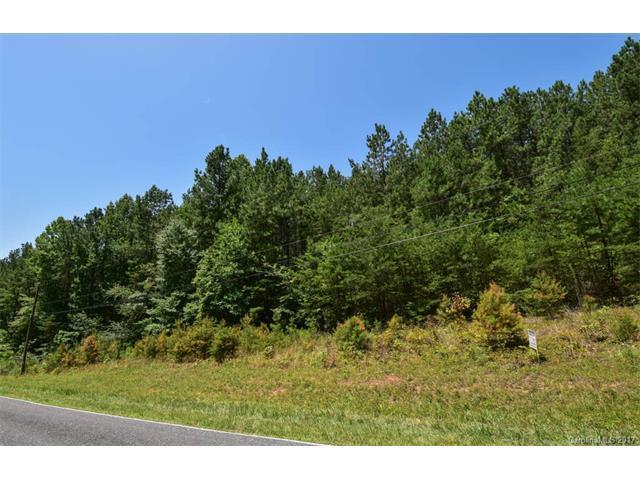 214 Kenway Loop, Mooresville, NC 28117 (#3302910) :: Carlyle Properties