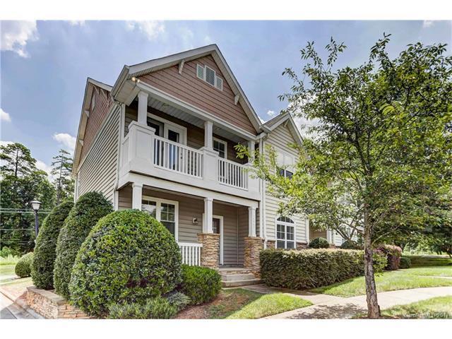 14967 Scothurst Lane #14967, Charlotte, NC 28277 (#3302912) :: Lodestone Real Estate