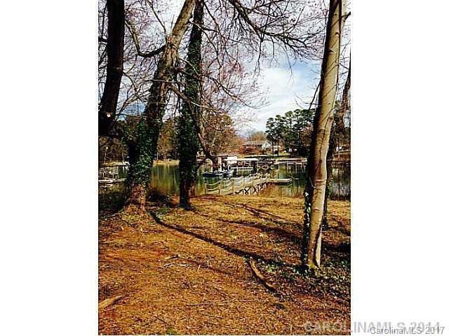 15916 Henry Lane, Huntersville, NC 28078 (#3302984) :: Lodestone Real Estate