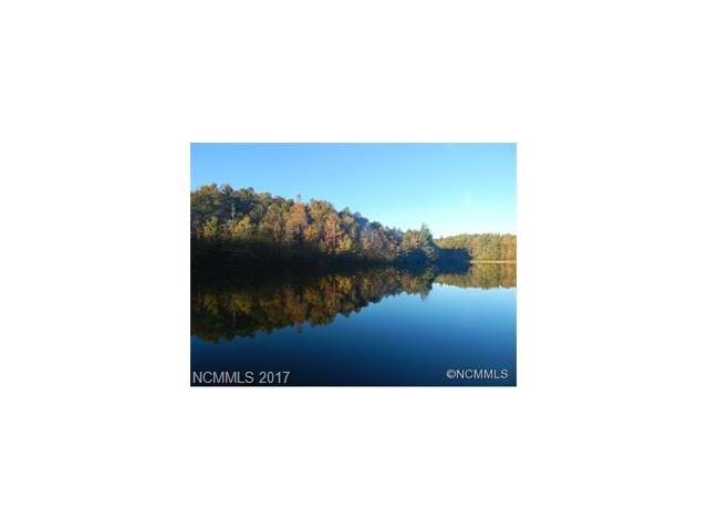 Lot 4-8 Willow Road, Rosman, NC 28712 (#3303005) :: Mossy Oak Properties Land and Luxury