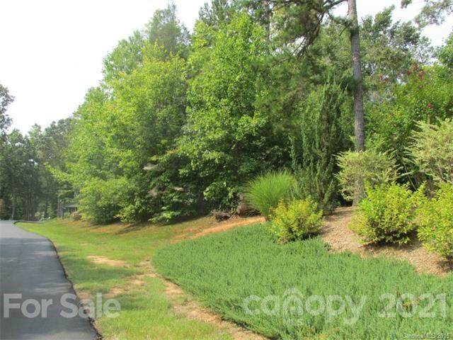 1007 Palomino Lane #58, Catawba, NC 28609 (#3303125) :: LePage Johnson Realty Group, LLC