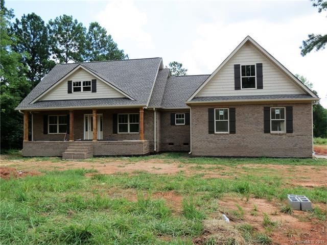 1319 Springlake Road #7, York, SC 29745 (#3303247) :: Lodestone Real Estate