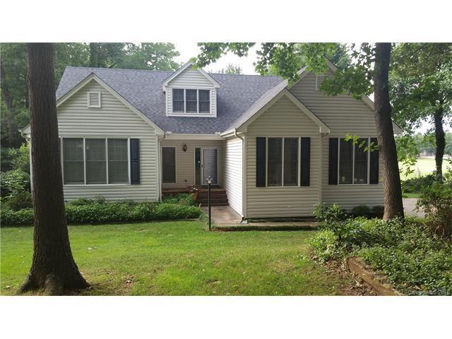 102 Travis Lane, Salisbury, NC 28146 (#3303268) :: Puma & Associates Realty Inc.