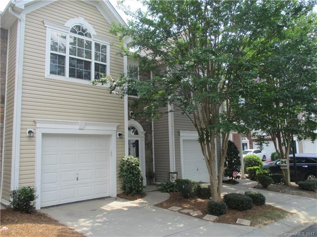 2147 Midnight Blue Lane #181, Fort Mill, SC 29708 (#3303273) :: Stephen Cooley Real Estate Group