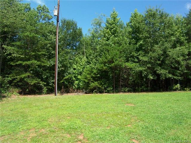0 Kildare Drive, Shelby, NC 28152 (#3303308) :: Lodestone Real Estate