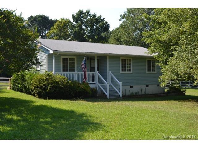 1654 Elderwood Road, Rock Hill, SC 29732 (#3303328) :: Lodestone Real Estate