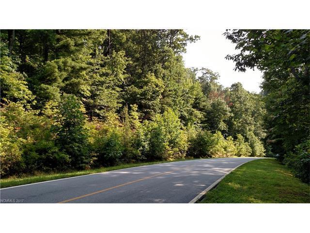 116 Pinnacle Peak Lane - Photo 1