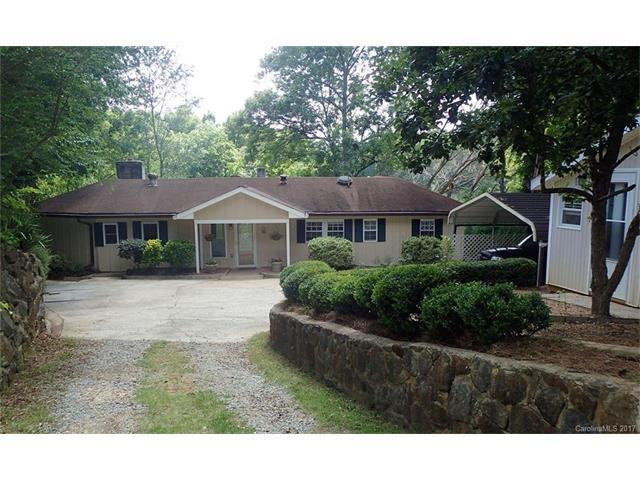 11230 Johnson Davis Road, Huntersville, NC 28078 (#3303363) :: Puma & Associates Realty Inc.