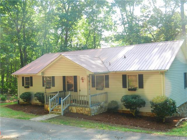 936 Park Circle, Lincolnton, NC 28092 (#3303396) :: Exit Mountain Realty