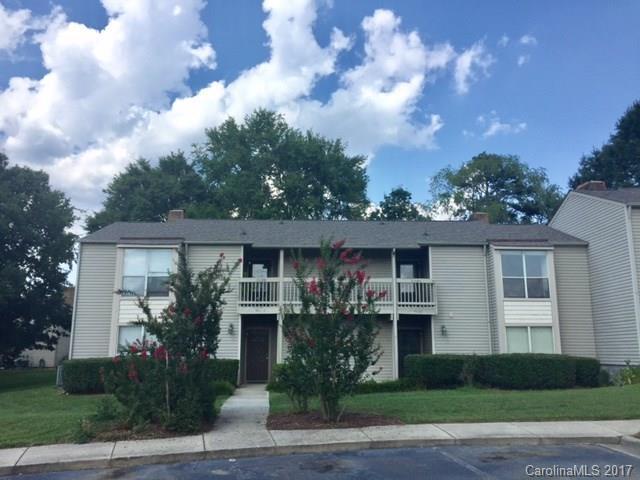 11028 Cedar View Road #11028, Charlotte, NC 28226 (#3303496) :: The Beth Smith Shuey Team