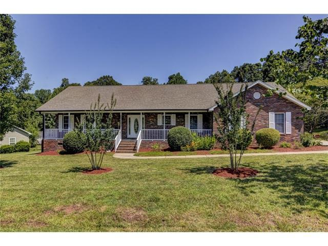 10734 Paxtons Place, Davidson, NC 28036 (#3303545) :: Puma & Associates Realty Inc.