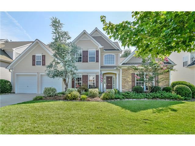 1564 Edenton Street NW, Concord, NC 28027 (#3303562) :: Puma & Associates Realty Inc.