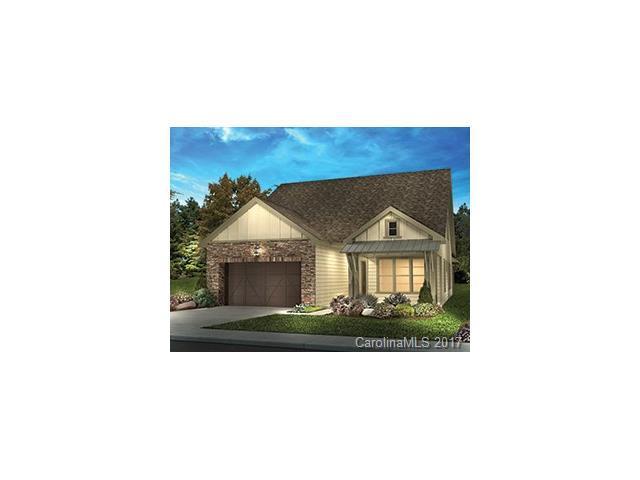 1225 Greenland Drive #354, Denver, NC 28037 (#3303581) :: Cloninger Properties