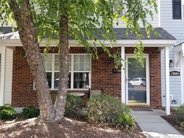 13688 Meade Glen Court #13688, Charlotte, NC 28273 (#3303585) :: The Beth Smith Shuey Team