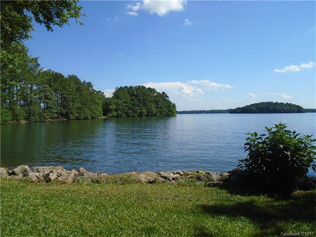 16548 Pender Pointe Place, Cornelius, NC 28031 (#3303592) :: Cloninger Properties