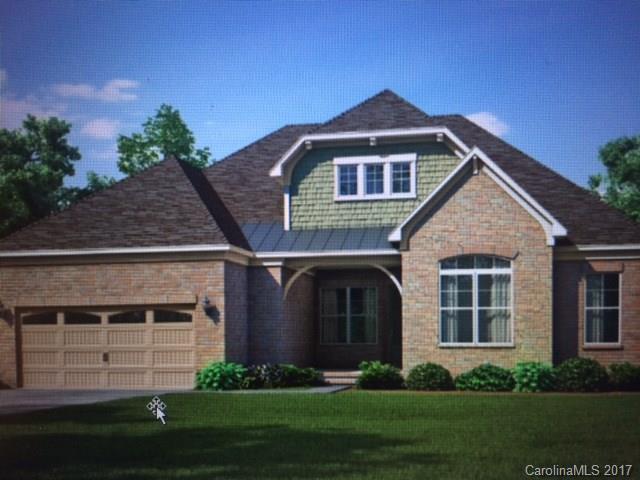 11313 Blarney Ridge Drive, Charlotte, NC 28105 (#3303627) :: The Beth Smith Shuey Team