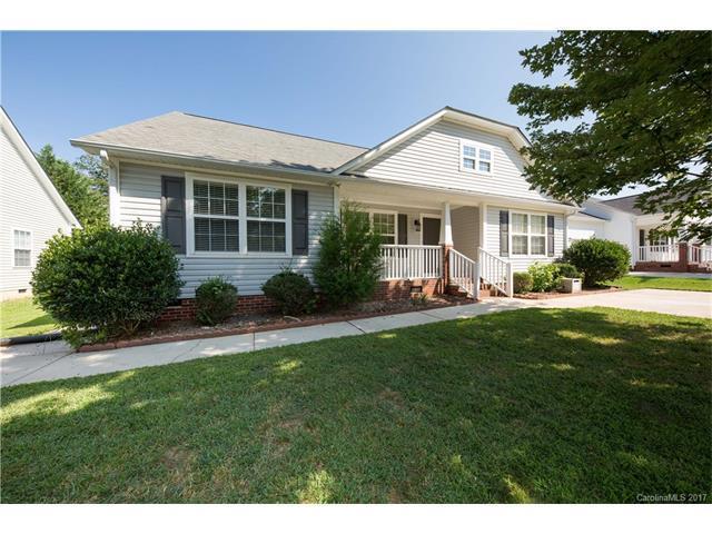 2026 Mallard Creek Drive, Rock Hill, SC 29732 (#3303699) :: Stephen Cooley Real Estate Group