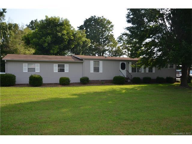 360 Sportsman Drive, Salisbury, NC 28146 (#3303713) :: Rinehart Realty