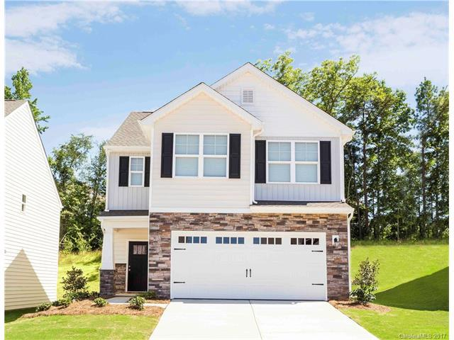324 Praline Way #116, Fort Mill, SC 29715 (#3303733) :: The Beth Smith Shuey Team