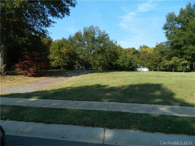 1621 Ervin Lane, Pineville, NC 28134 (#3303760) :: The Beth Smith Shuey Team