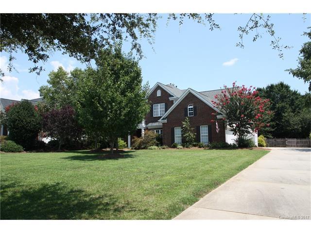 1213 Applegate Parkway, Waxhaw, NC 28173 (#3303809) :: Puma & Associates Realty Inc.