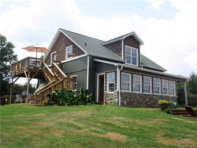 2906 Highland Circle, Shelby, NC 28150 (#3303891) :: Puma & Associates Realty Inc.