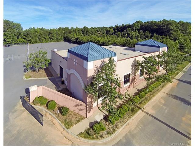 20430 Chartown Drive, Cornelius, NC 28031 (#3303896) :: Pridemore Properties
