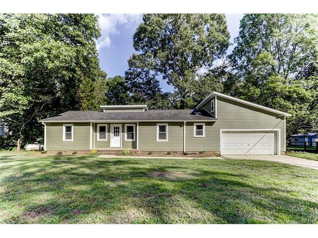 619 Archibald Road #74, Concord, NC 28025 (#3304013) :: Puma & Associates Realty Inc.
